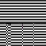 گران ترین موتور سیکلت های جهان را در این جا ببینید