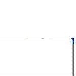 مدارک و شرایط لازم برای گرفتن گواهینامه موتورسیکلت