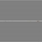 قیمت خاص ترین و گرانترین موتورسیکلت های جهان