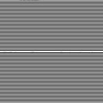 بهترین مارک و برند های موتورسیکلت جهان