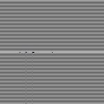 با موتور کراس چطور موتورسواری کنیم؟