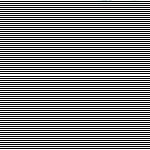 نکاتی در مورد تعمیر و نگهداری موتور سیکلت