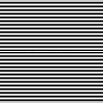 معرفی ۵ موتورسیکلت کانسپت عجیب