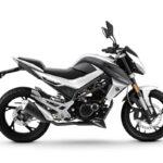 موتورسیکلت های انژکتوری بهترن یا کاربراتوری؟